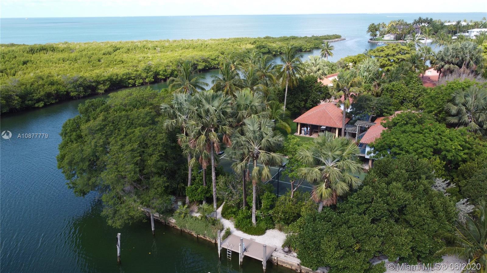 image #1 of property, Cape Florida Sub Sec 1