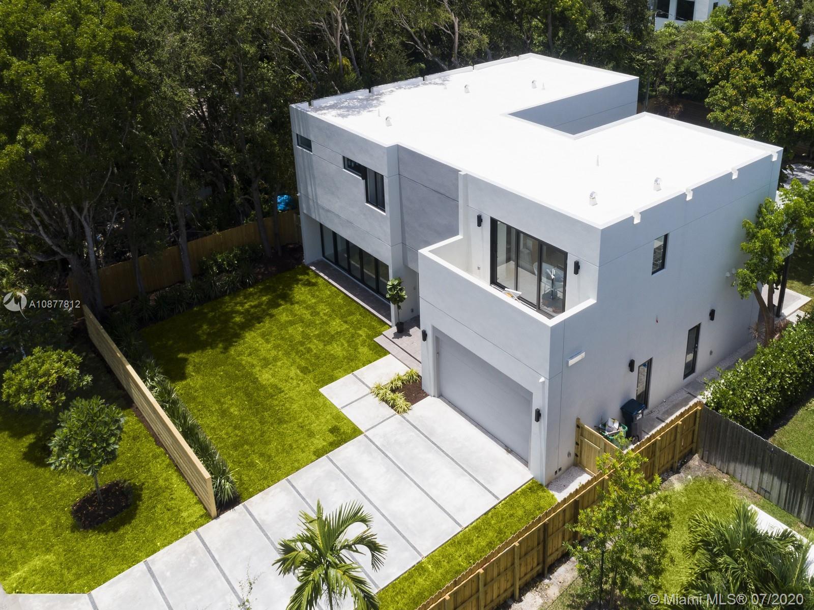 South Miami # - 19 - photo