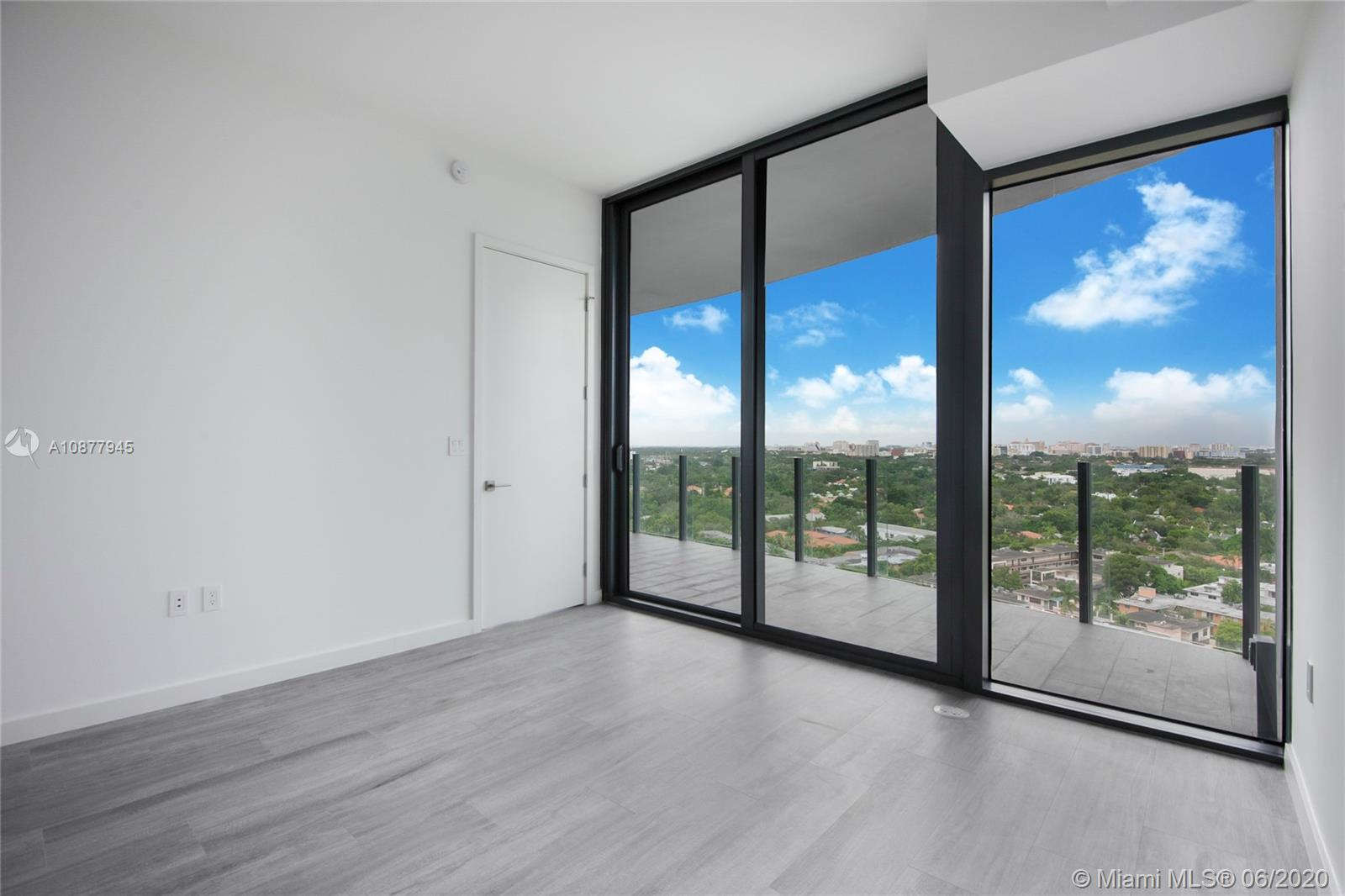 Photo of 2831 S Bayshore Drive #1606 listing for Sale