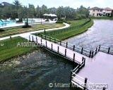 Photo - 11565 Horizon Rd, Parkland FL 33076