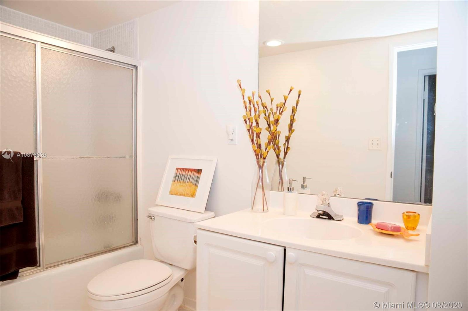 19380 Collins Ave #1226 photo019
