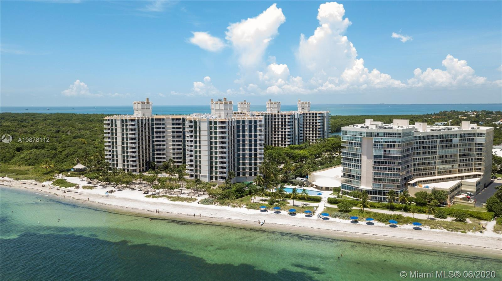 Towers of Key Biscayne #F604 - 23 - photo