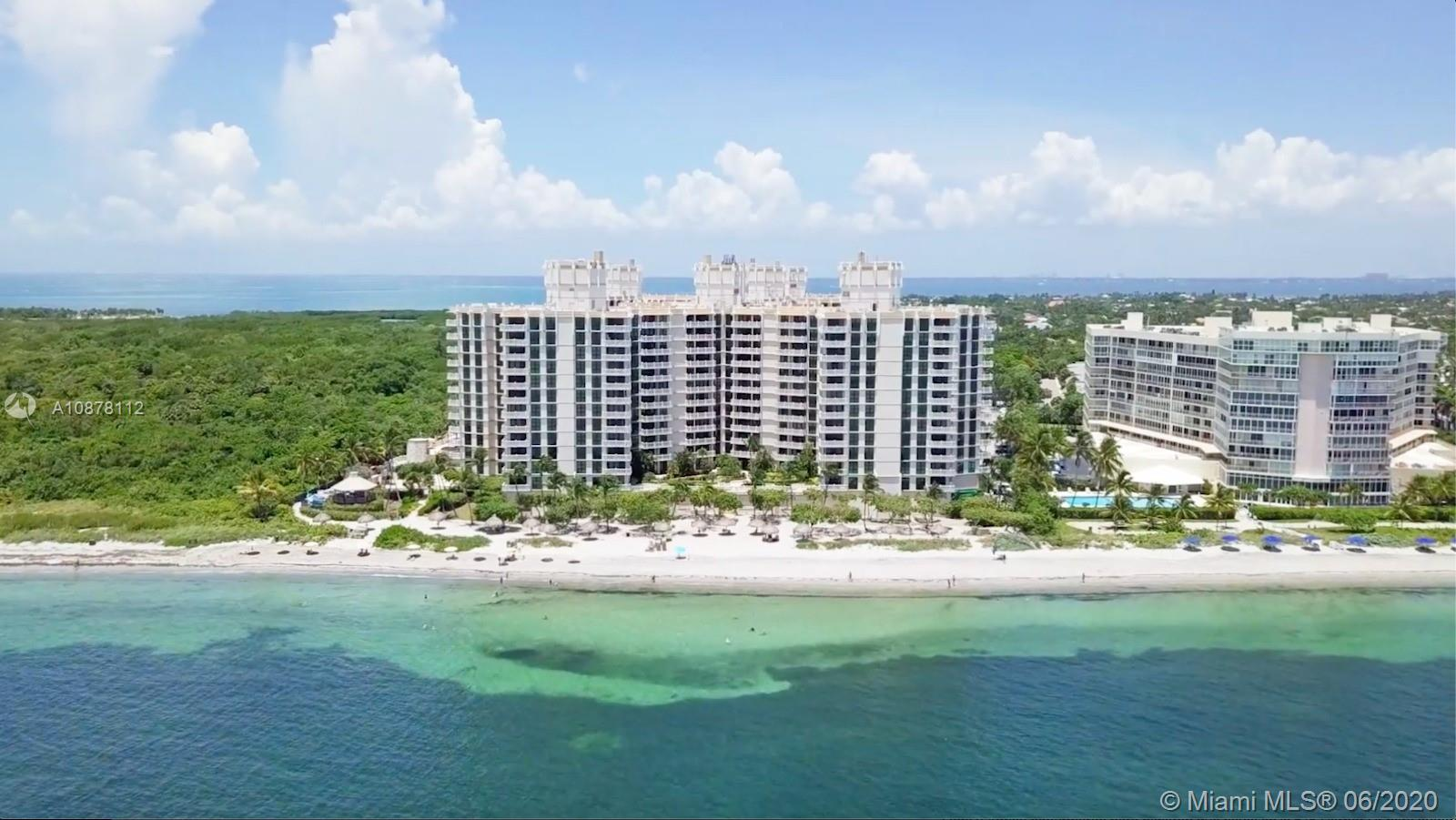 Towers of Key Biscayne #F604 - 01 - photo