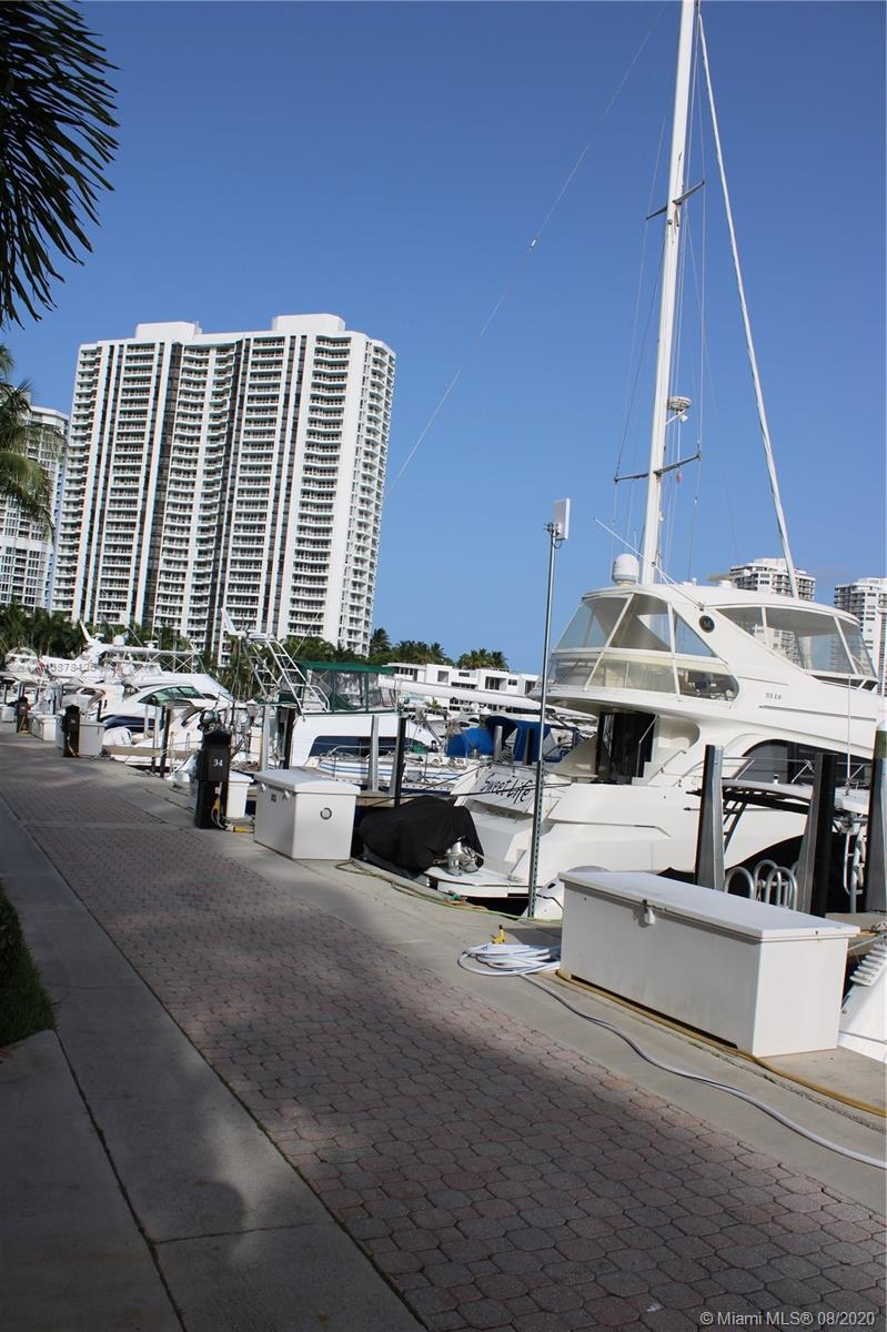 3610 Yacht Club Dr #816 photo010