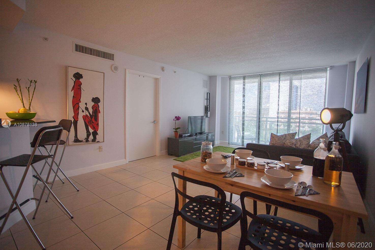 6917 Collins Ave #624 photo06