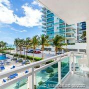 6917 Collins Ave #624 photo032