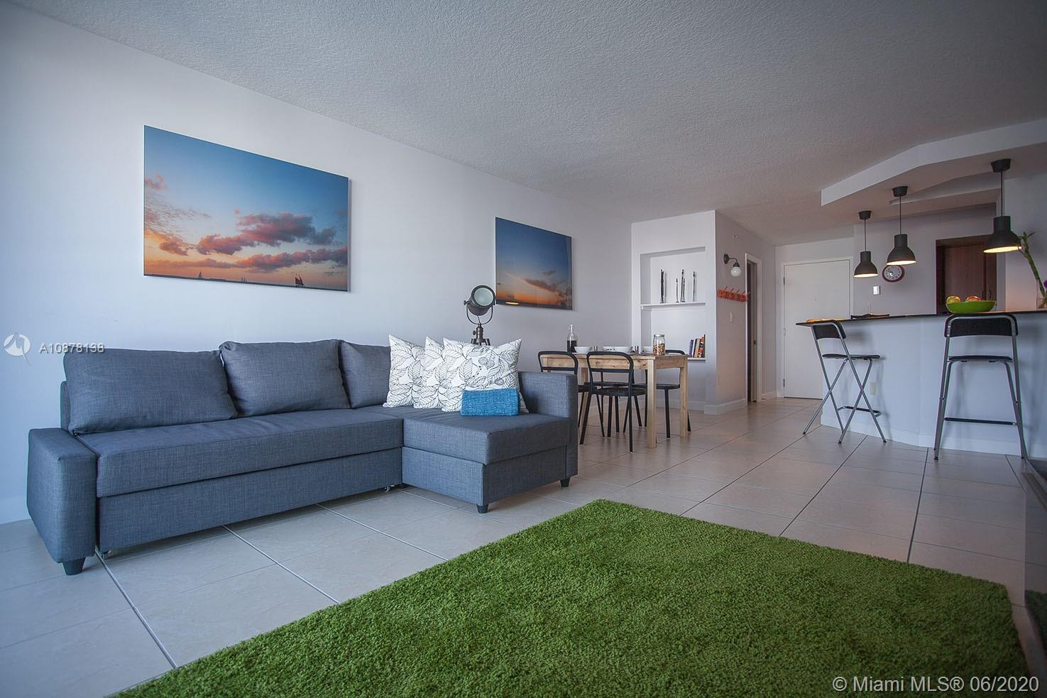 6917 Collins Ave #624 photo01