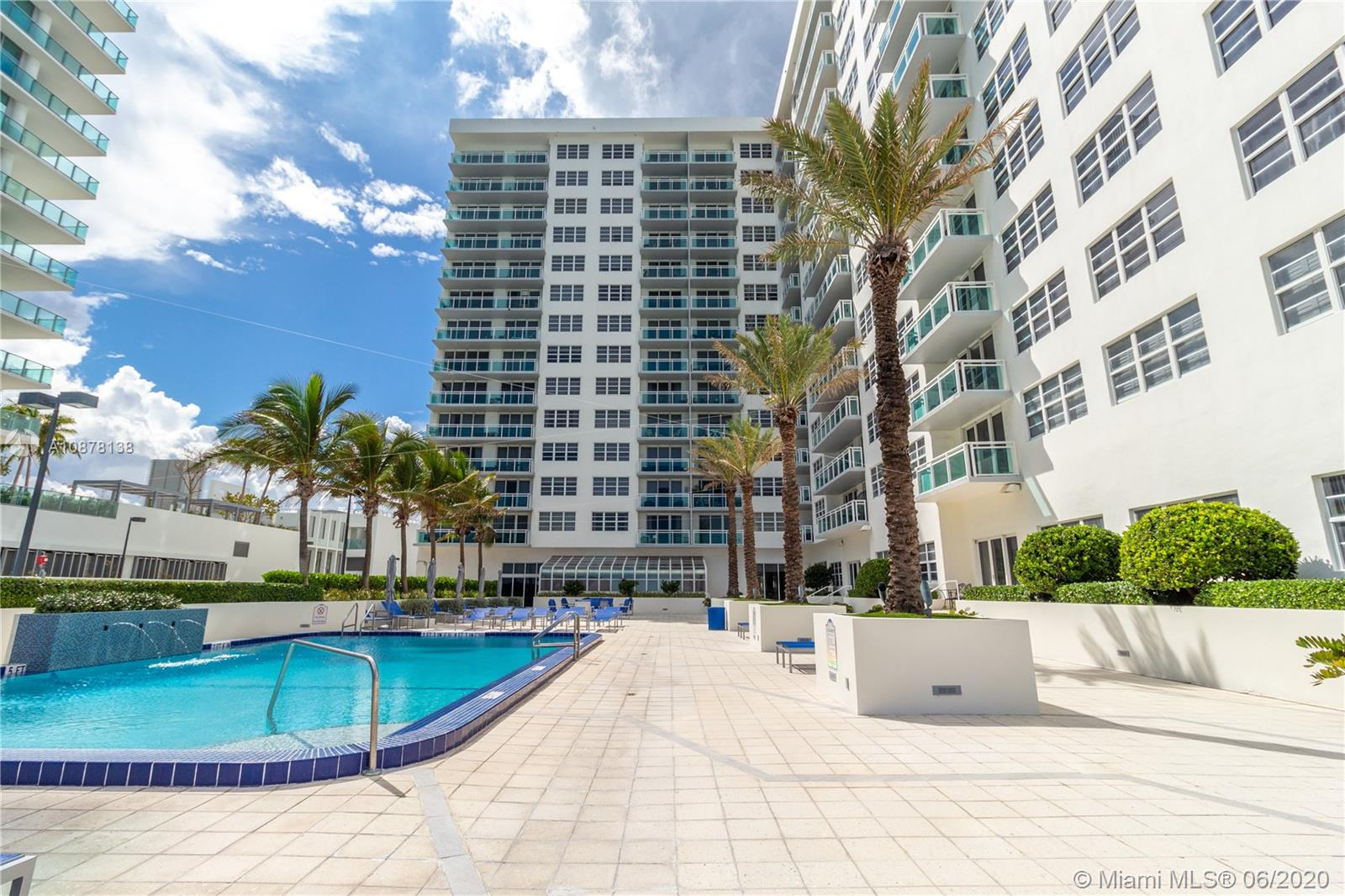 6917 Collins Ave #624 photo019