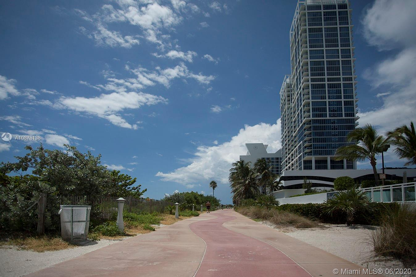6917 Collins Ave #624 photo031