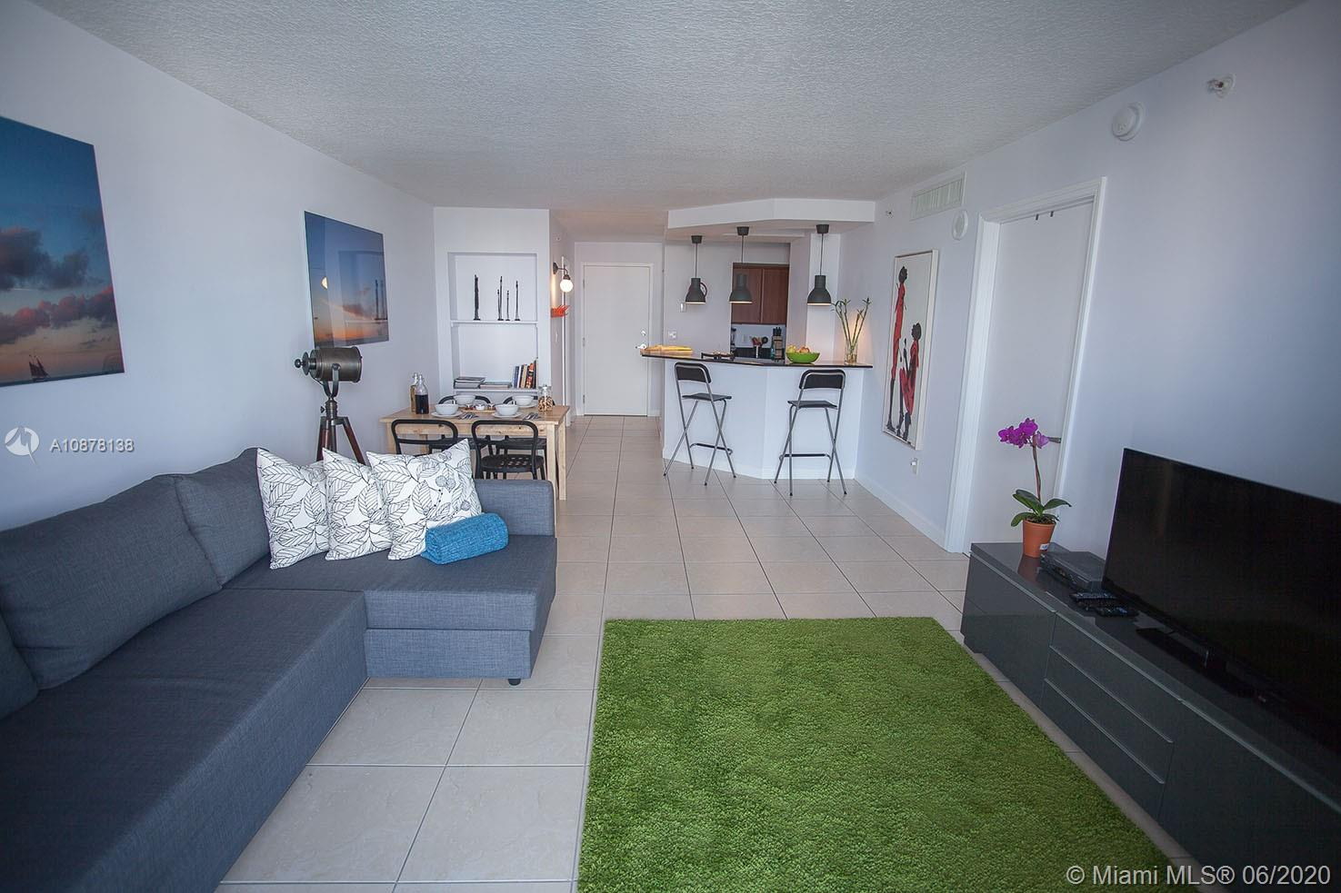 6917 Collins Ave #624 photo04