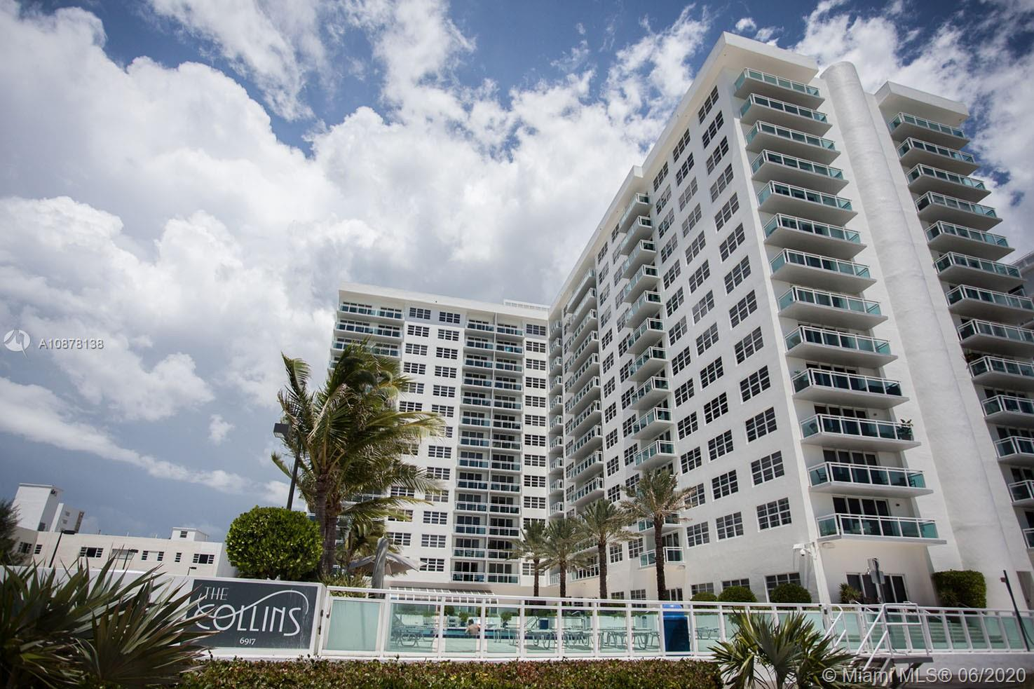 6917 Collins Ave #624 photo025