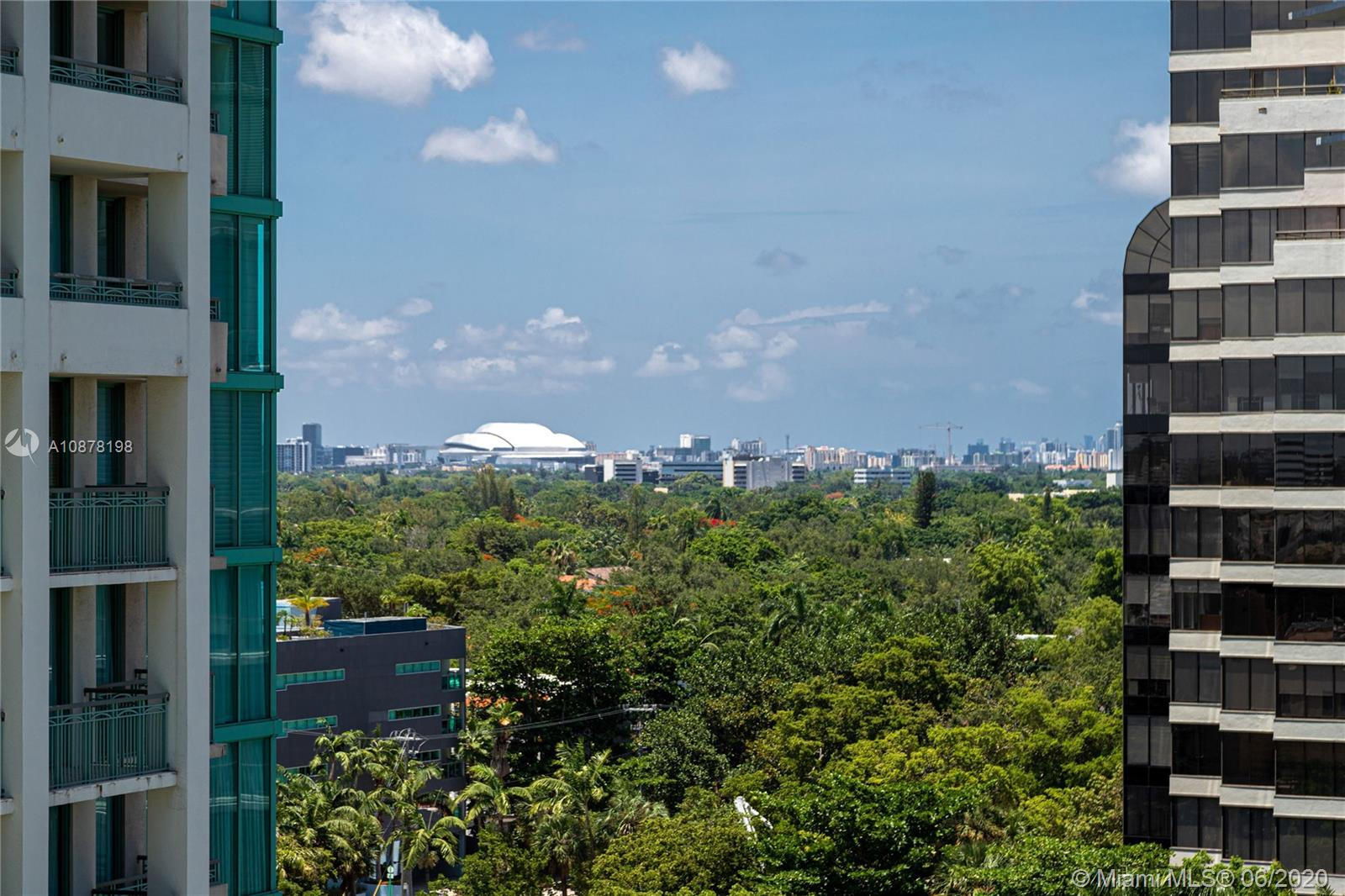 Photo of 3400 SW 27th Ave #906 listing for Sale