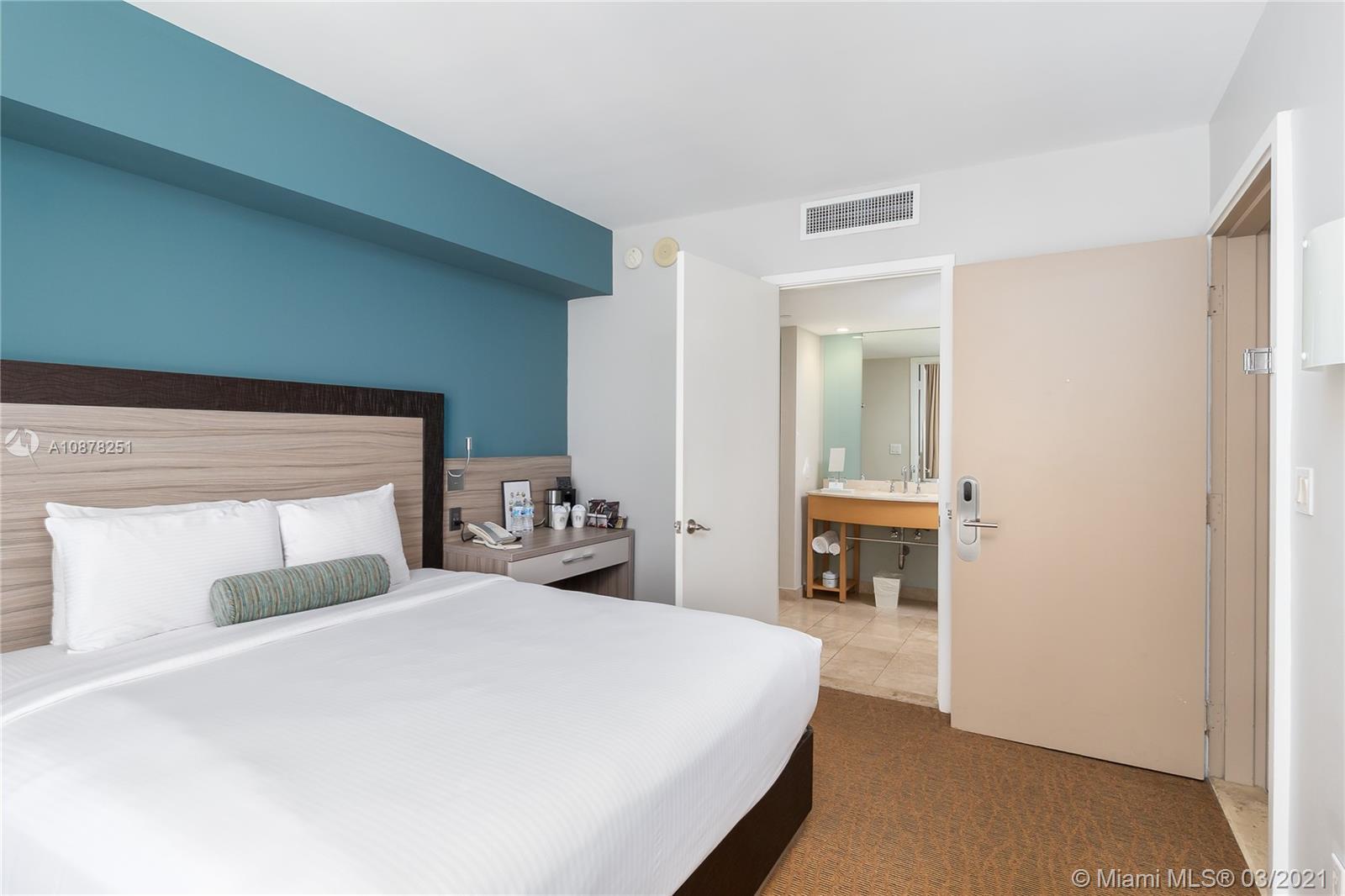 Marenas Resort #1001 - 22 - photo