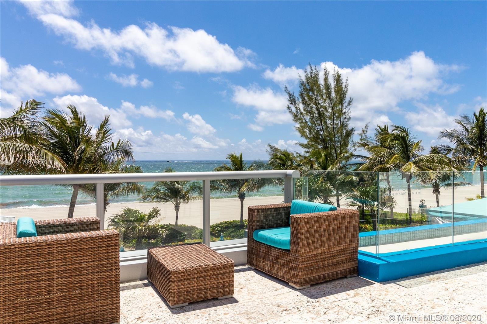 Marenas Resort #1001 - 36 - photo