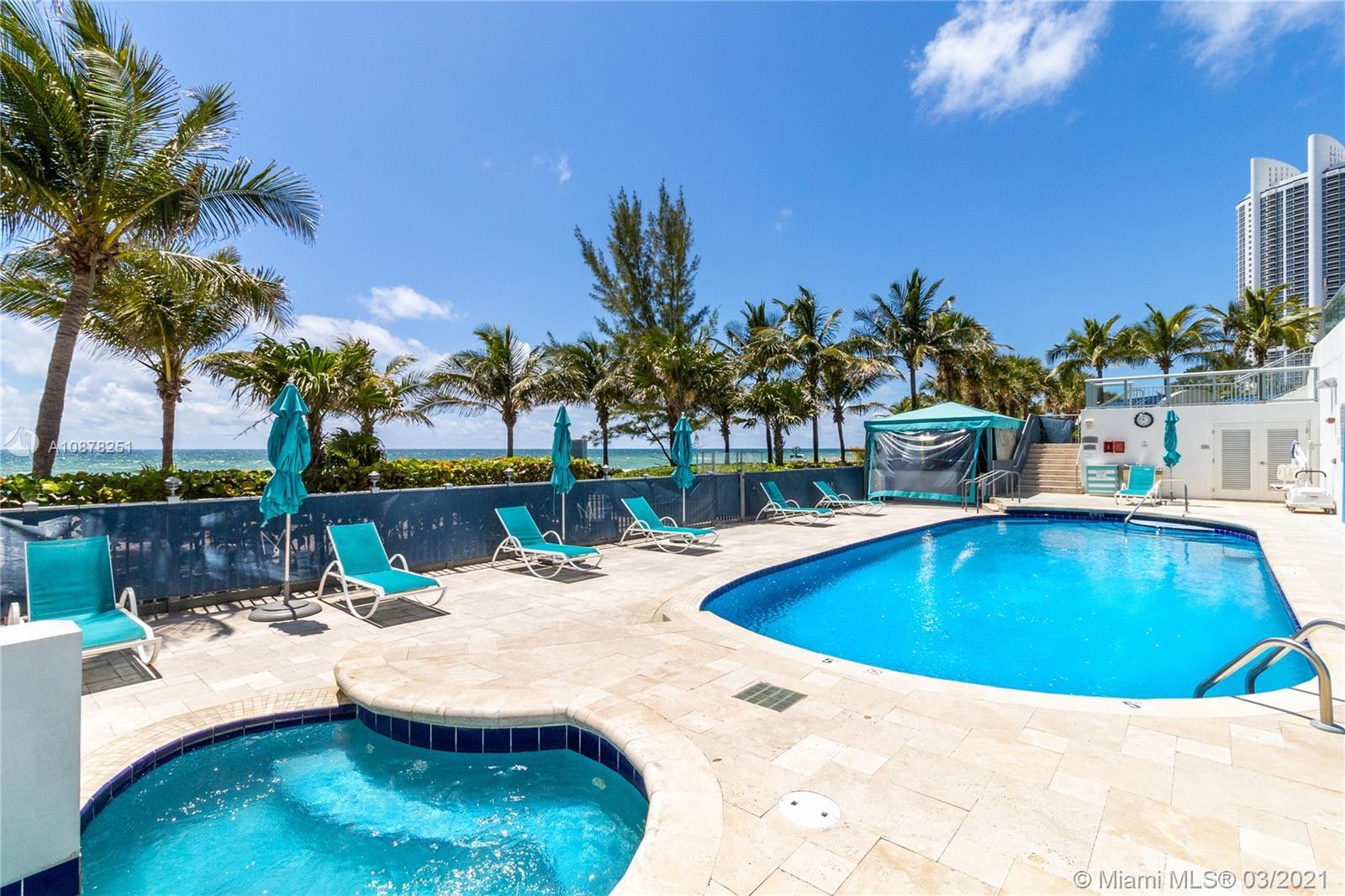 Marenas Resort #1001 - 32 - photo