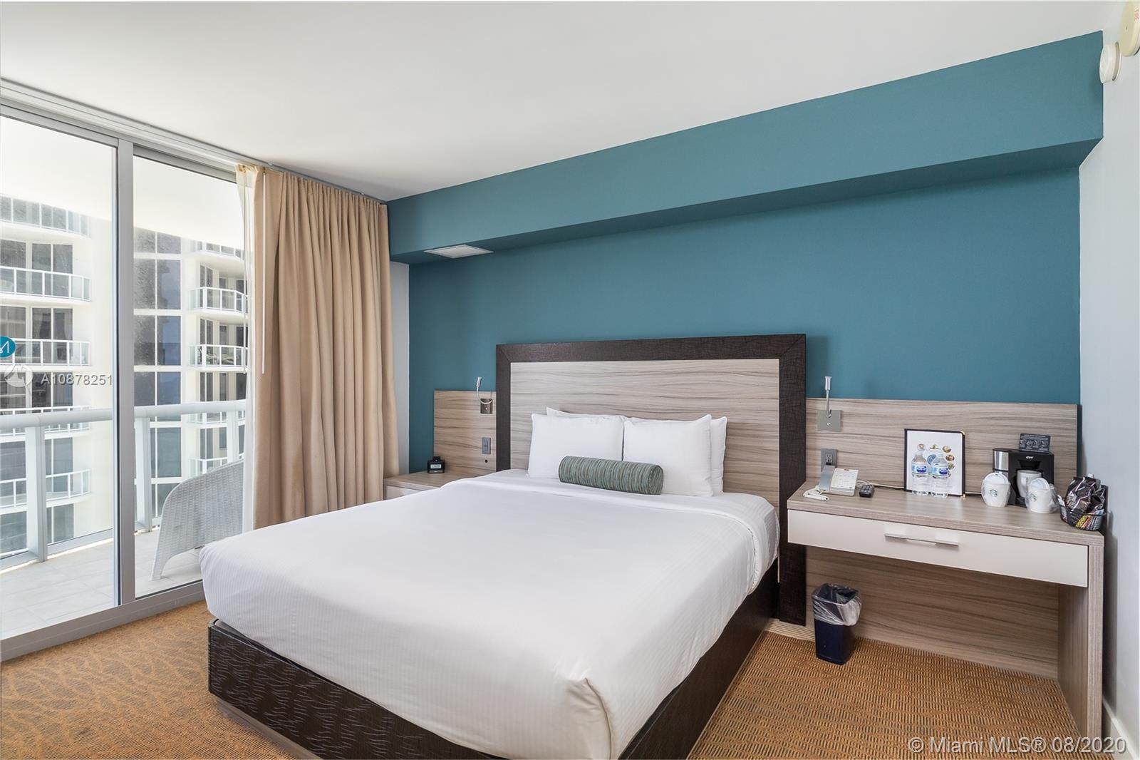 Marenas Resort #1001 - 20 - photo