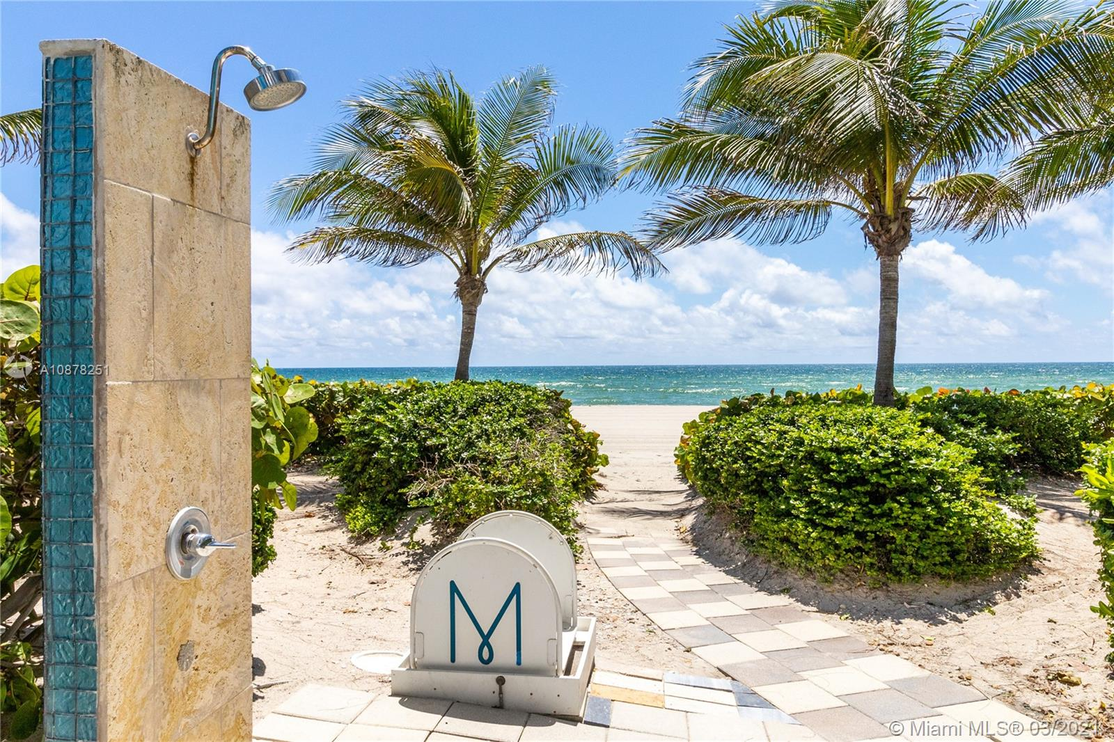 Marenas Resort #1001 - 33 - photo
