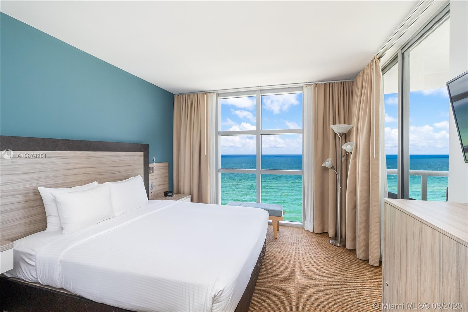 Marenas Resort #1001 - 14 - photo
