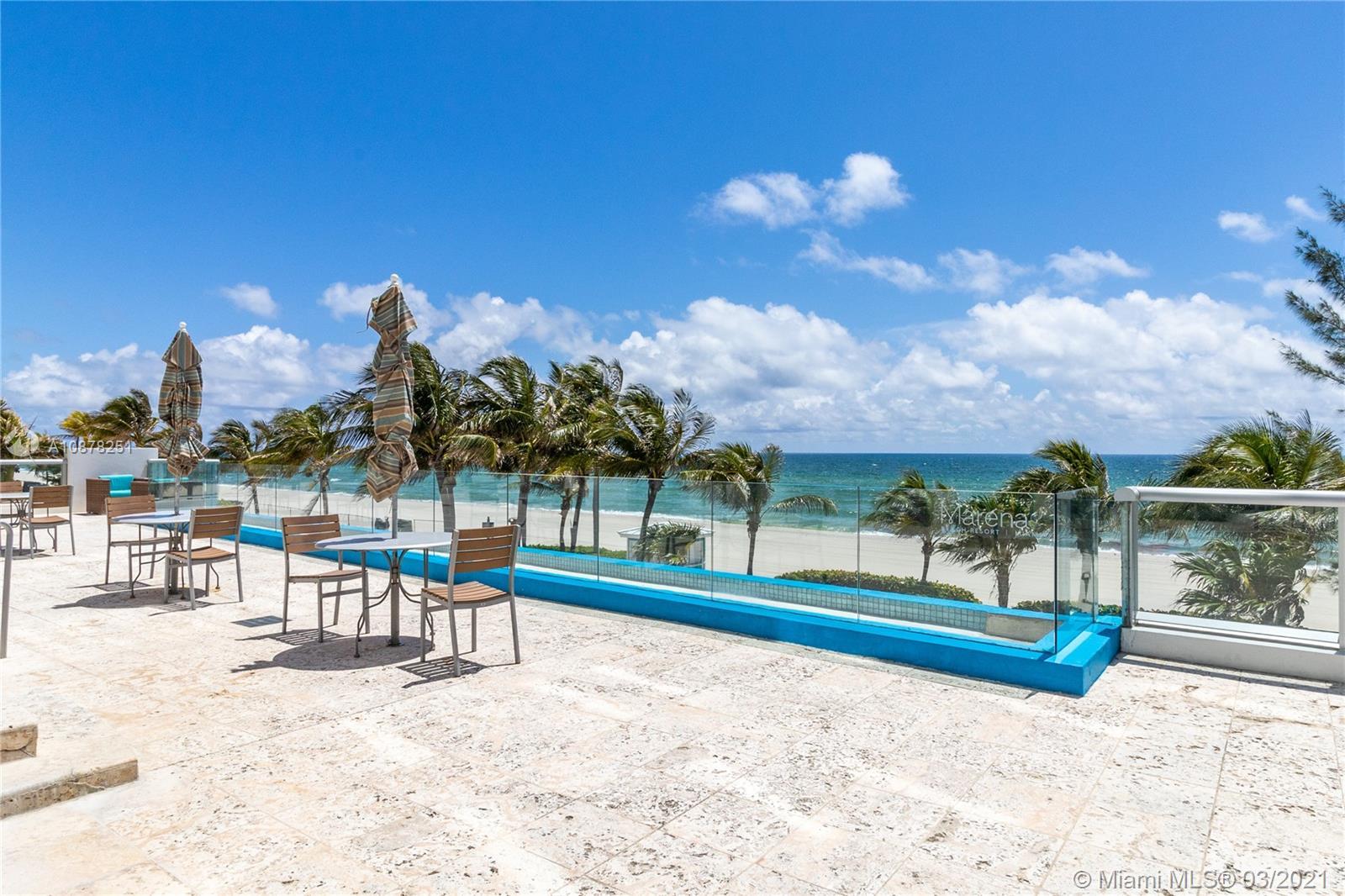 Marenas Resort #1001 - 35 - photo