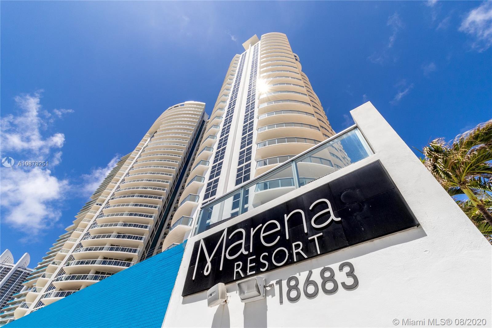 Marenas Resort #1001 - 31 - photo