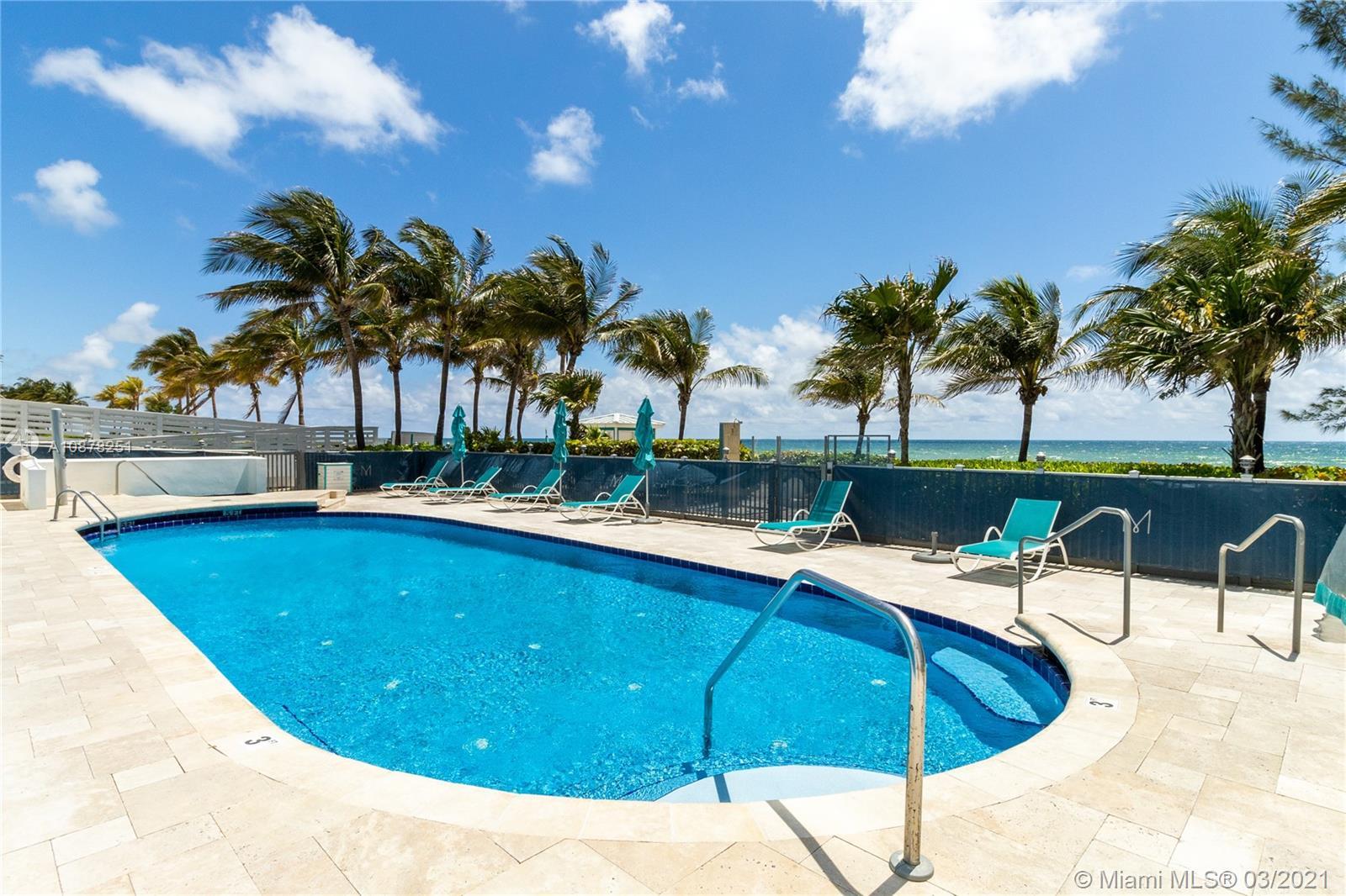 Marenas Resort #1001 - 29 - photo