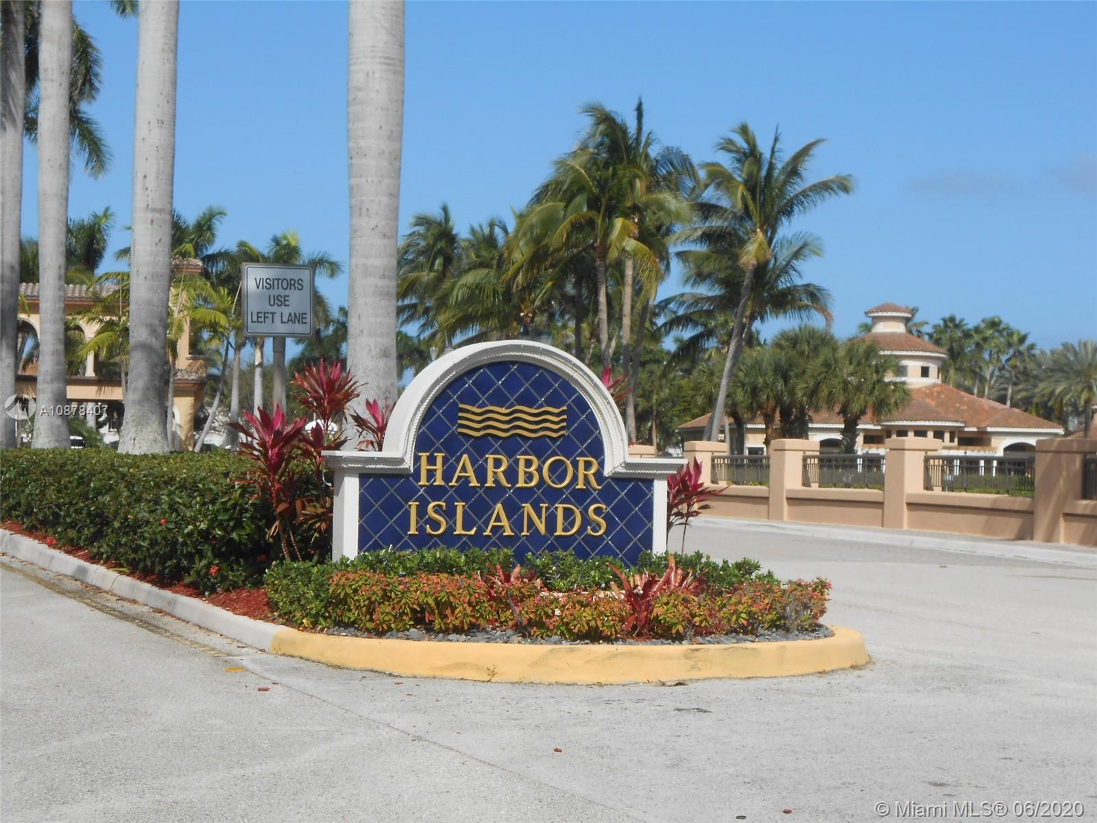 Harbor Islands # - 16 - photo