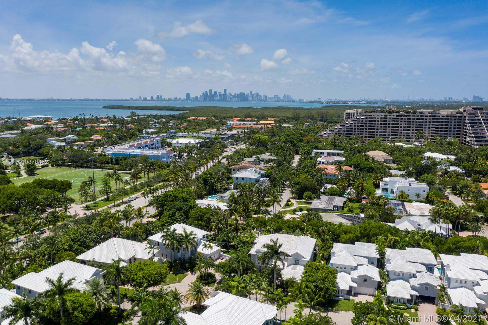 Photo of 13 Grand Bay Estates Cir # listing for Sale