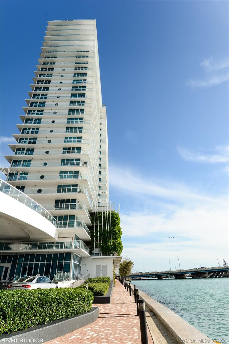 Photo of 520 West Ave #704 listing for Sale
