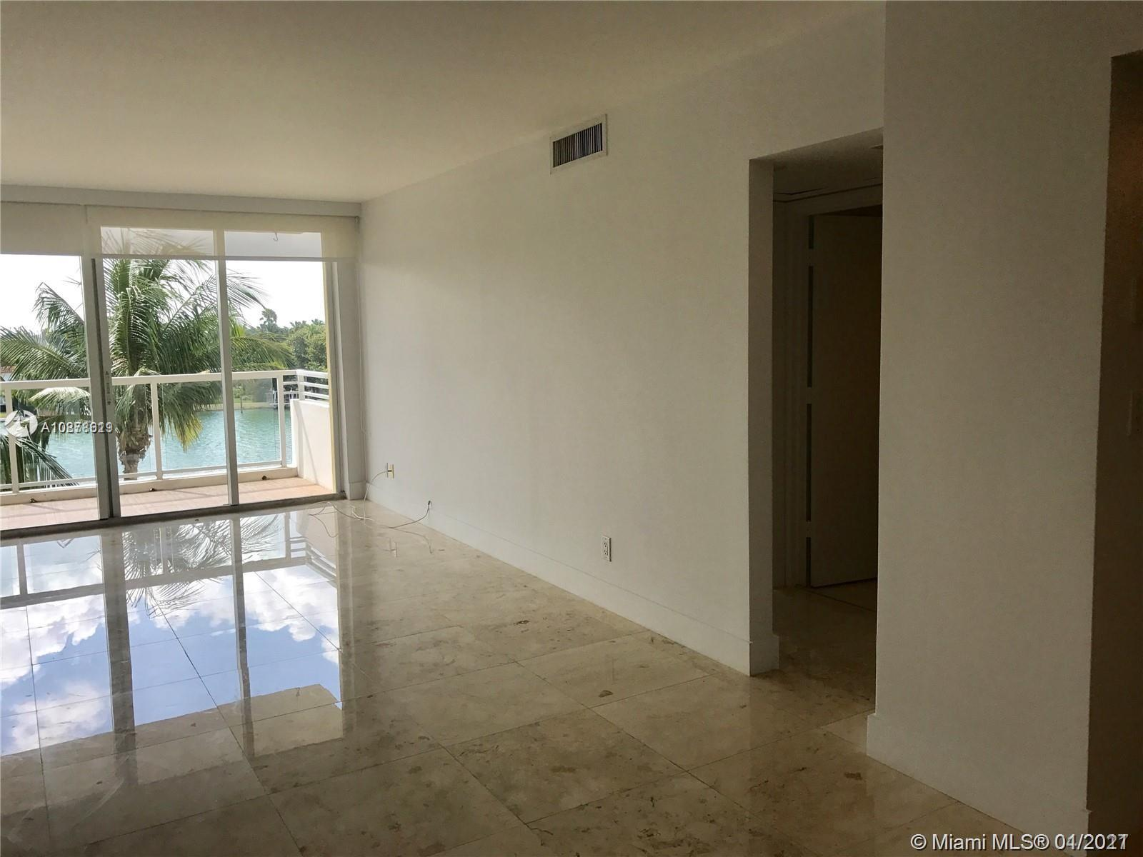 5600 Collins Ave #5N photo06