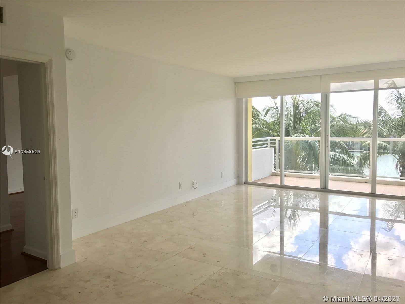 5600 Collins Ave #5N photo05