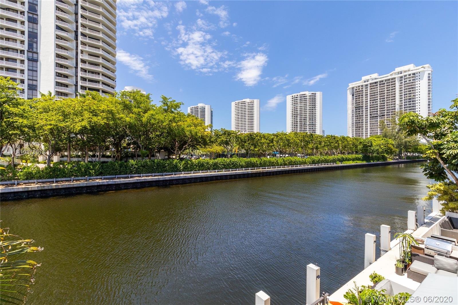 North Miami Beach #M - 27 - photo