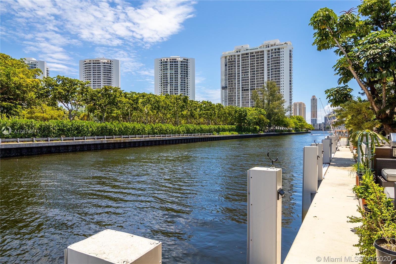North Miami Beach #M - 01 - photo