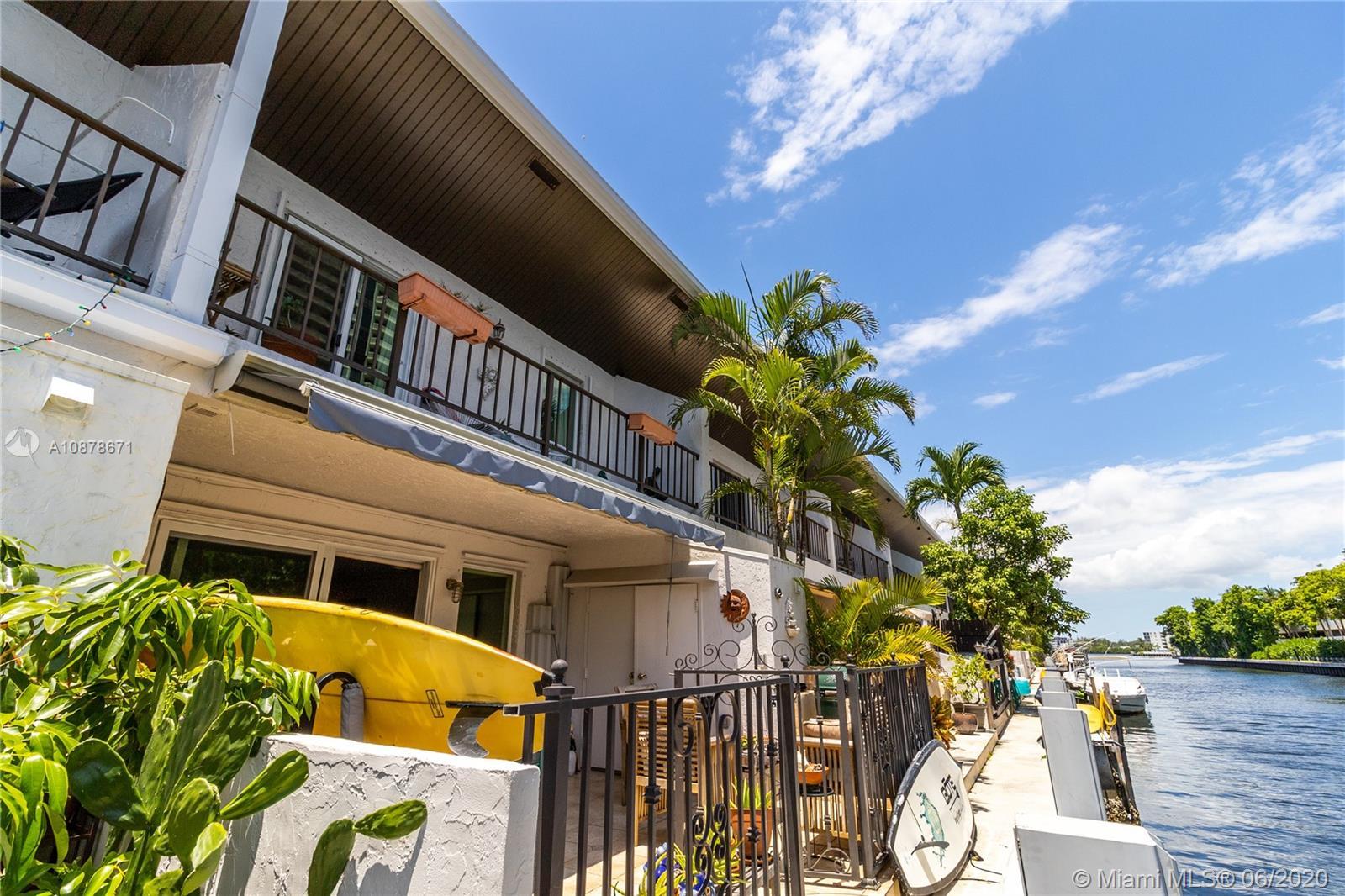 North Miami Beach #M - 04 - photo