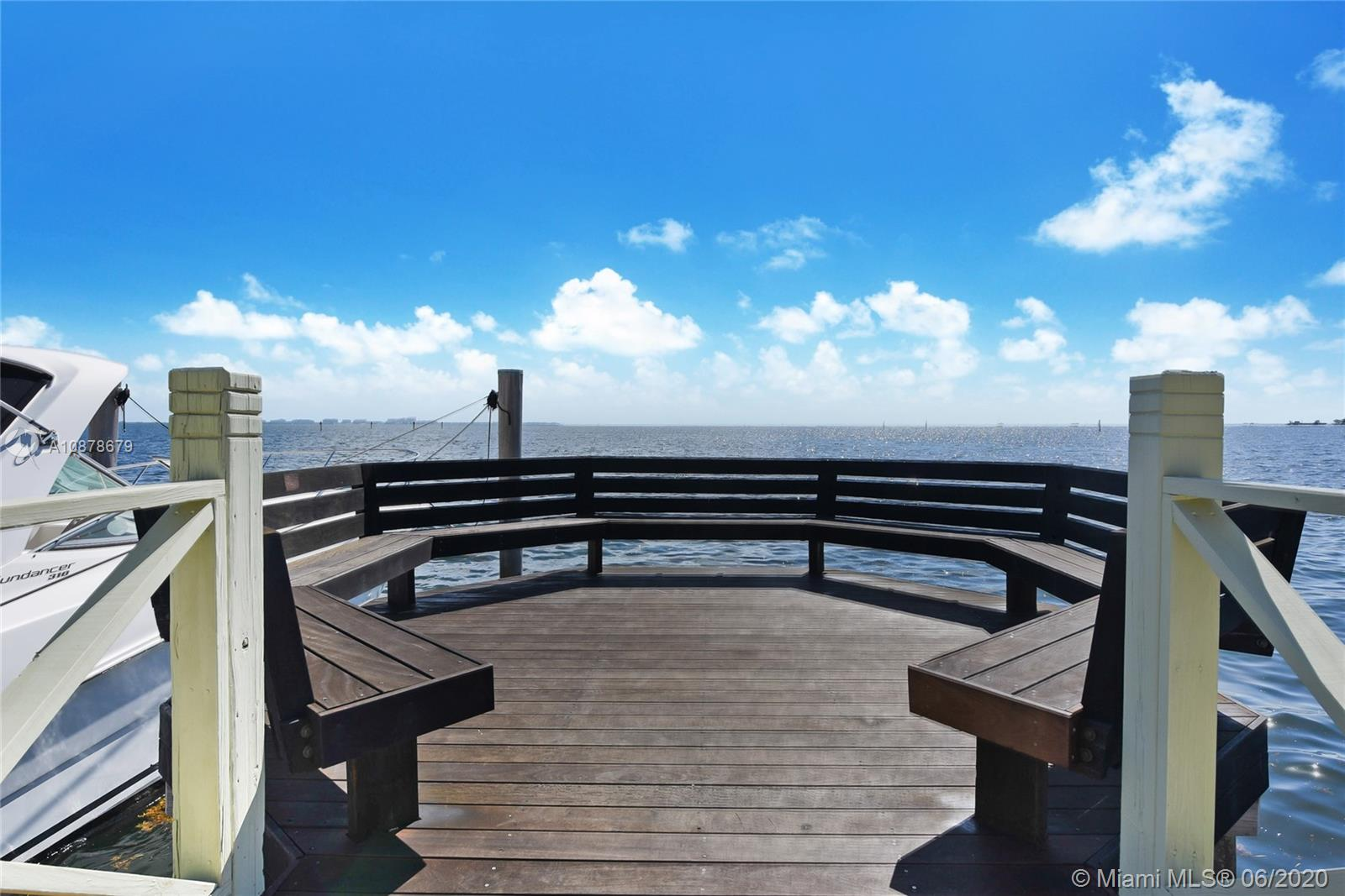 Photo of 2000 S Bayshore Dr #71 listing for Sale