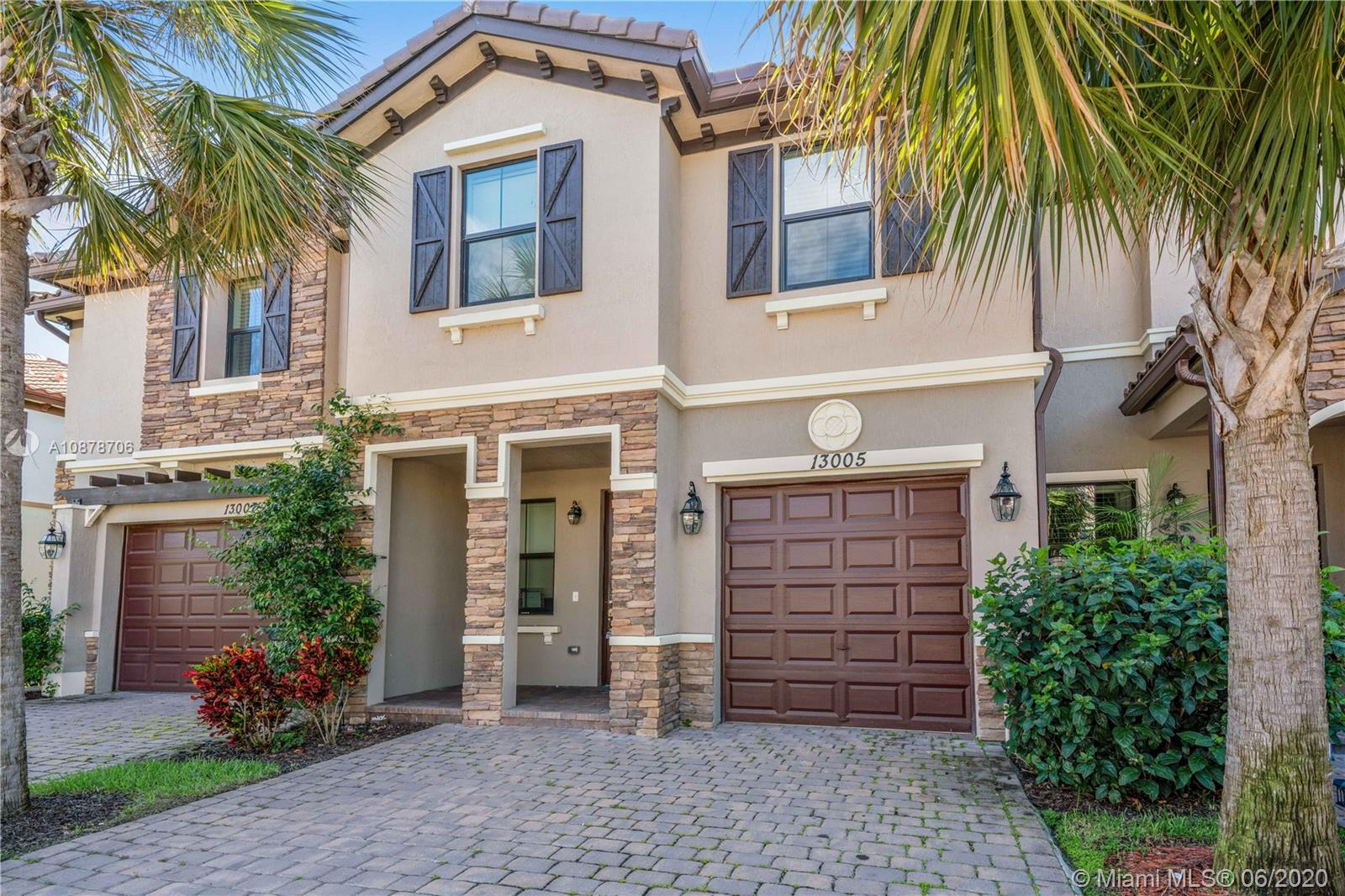 image #1 of property, Flavor Pict Townhomes Pud