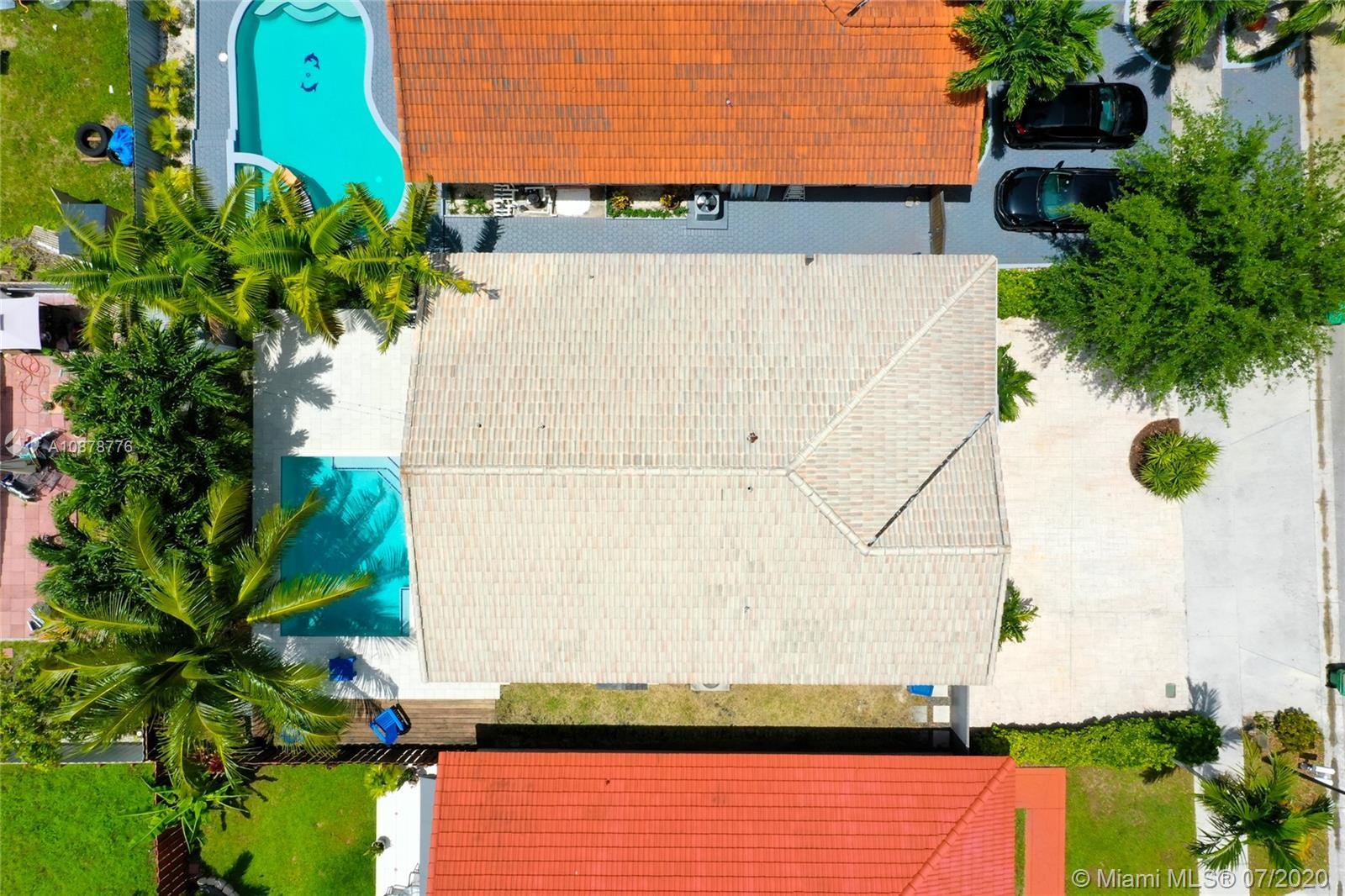 Miami Lakes # - 48 - photo