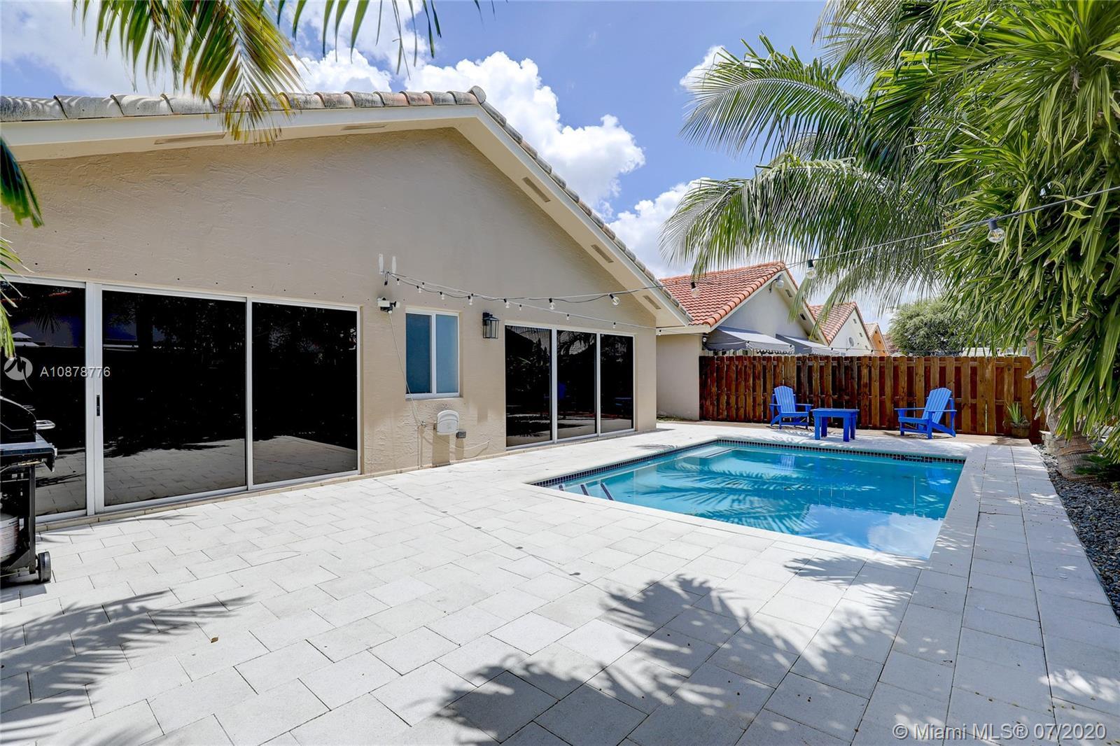 Miami Lakes # - 39 - photo