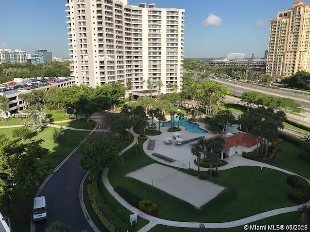 Parc Central East #1001 - 3300 NE 192 ST #1001, Aventura, FL 33180
