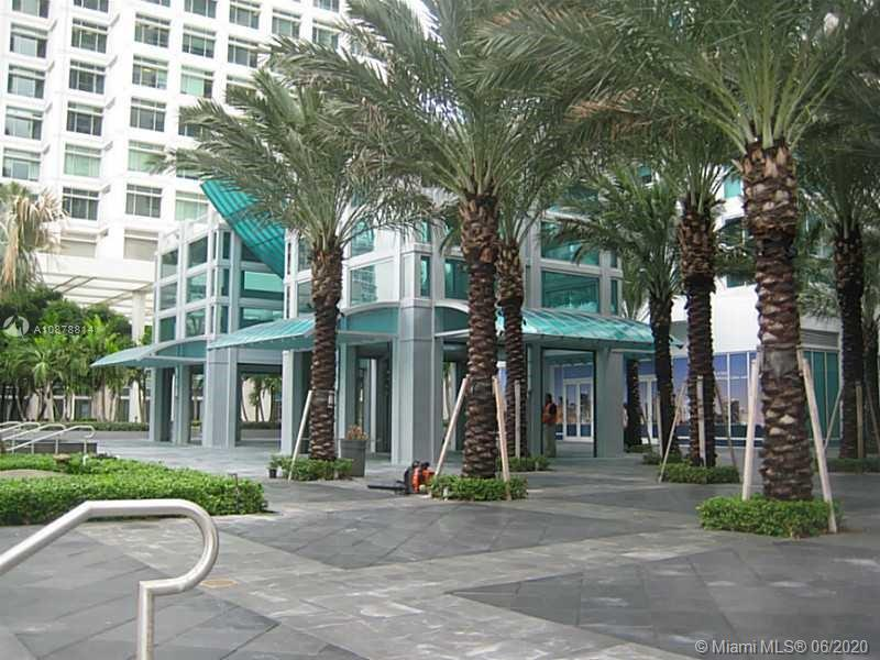 The Plaza on Brickell 2 #3009 - 951 Brickell Ave #3009, Miami, FL 33131