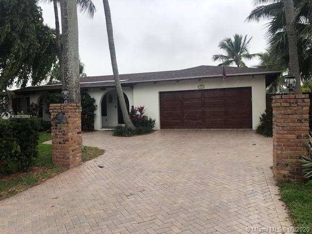 Property for sale at 325 Isle Of Capri Dr, Fort Lauderdale,  Florida 33301
