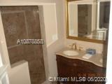 210 Sea View Dr #605 photo07