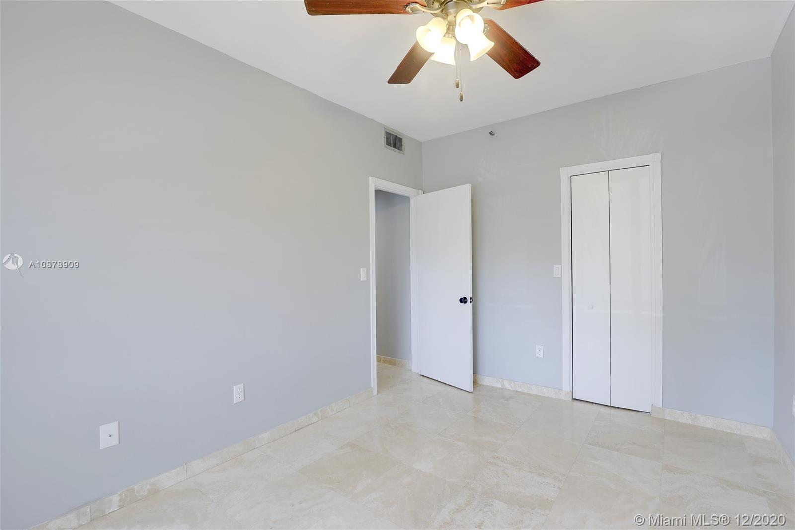 446 Poinciana Dr #1622 photo015