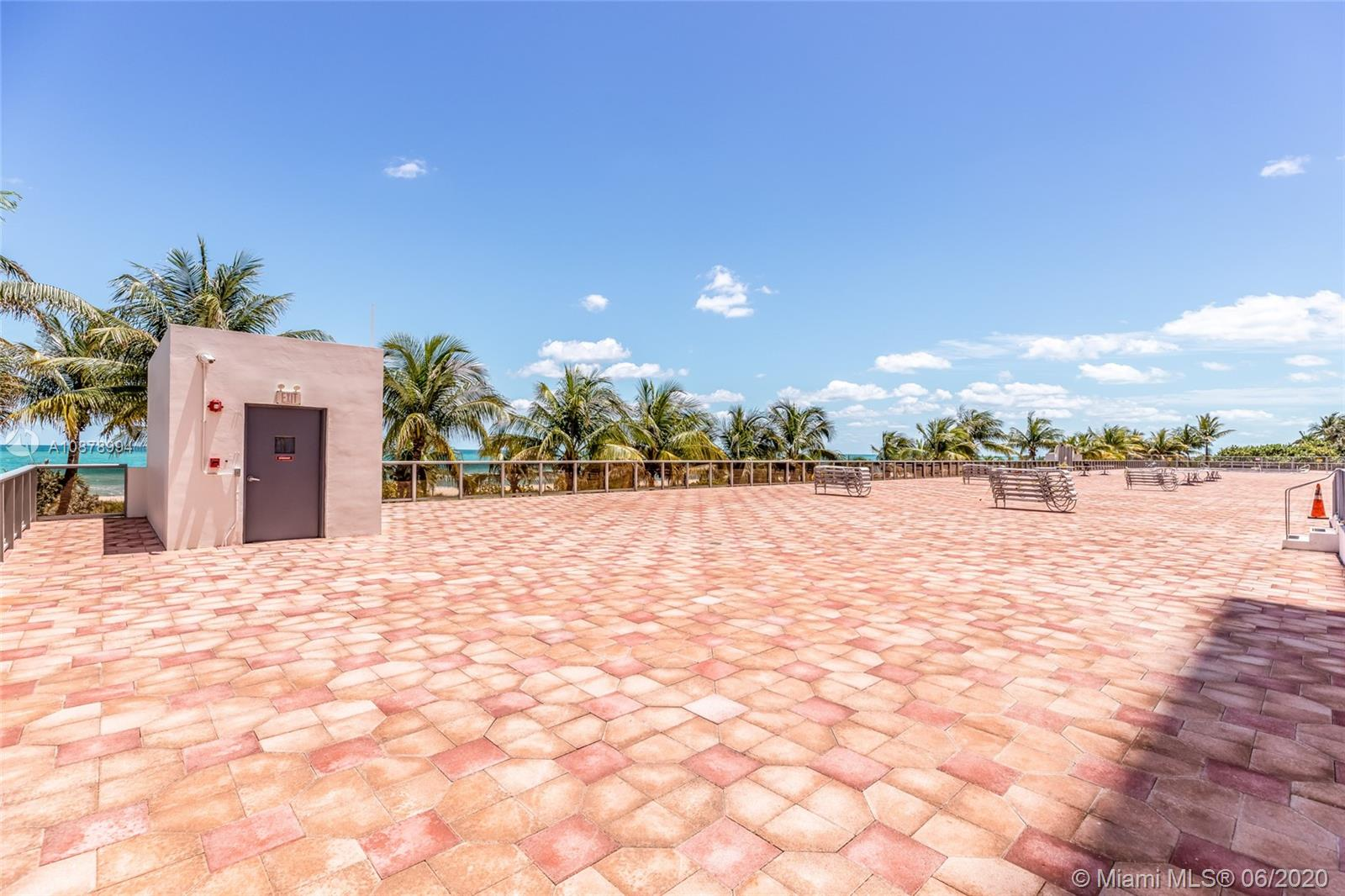 6039 Collins Ave #733 photo028