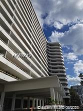 5555 Collins Ave #10Z photo017
