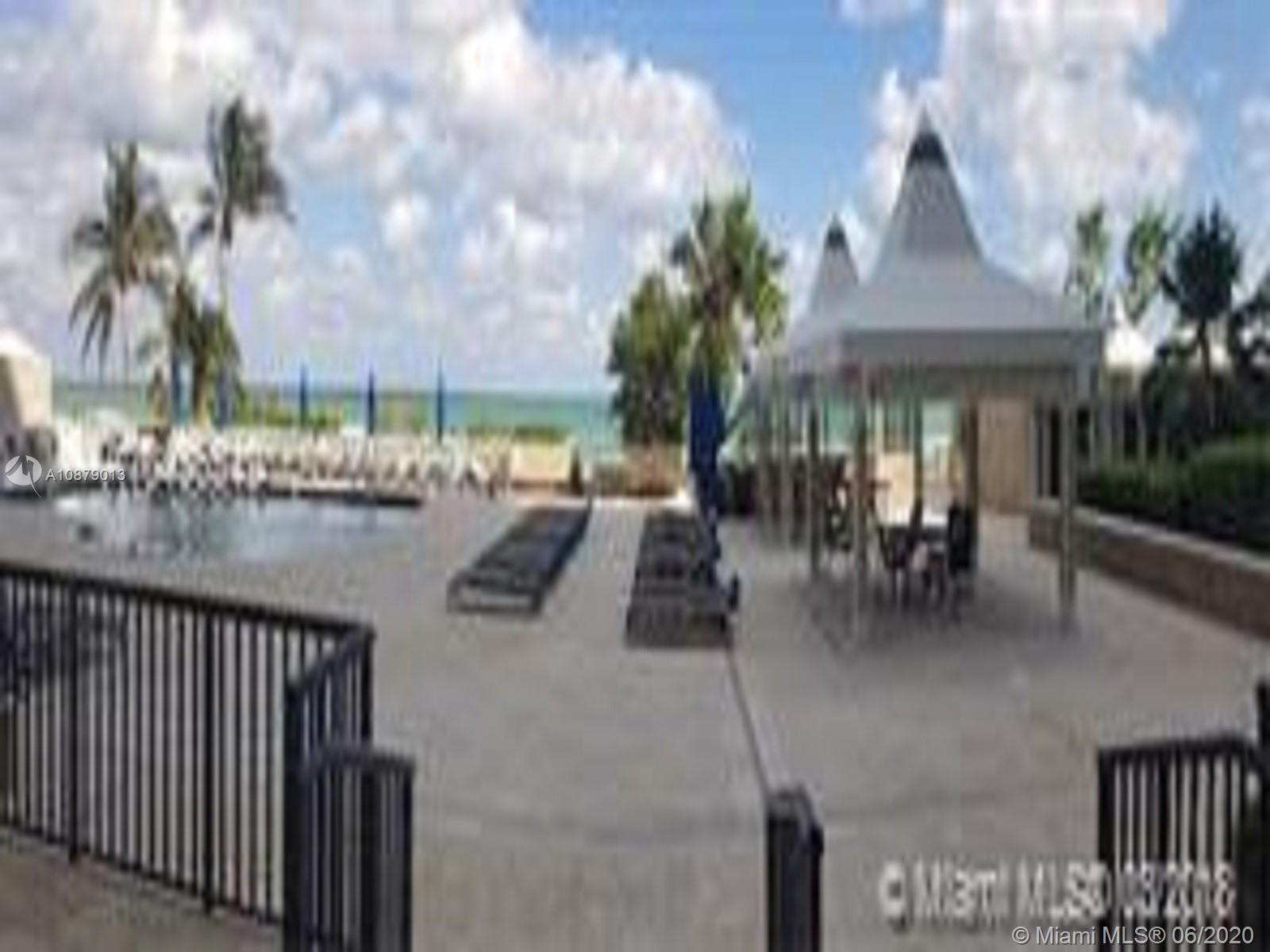 Oceanside Plaza #10Z - 22 - photo