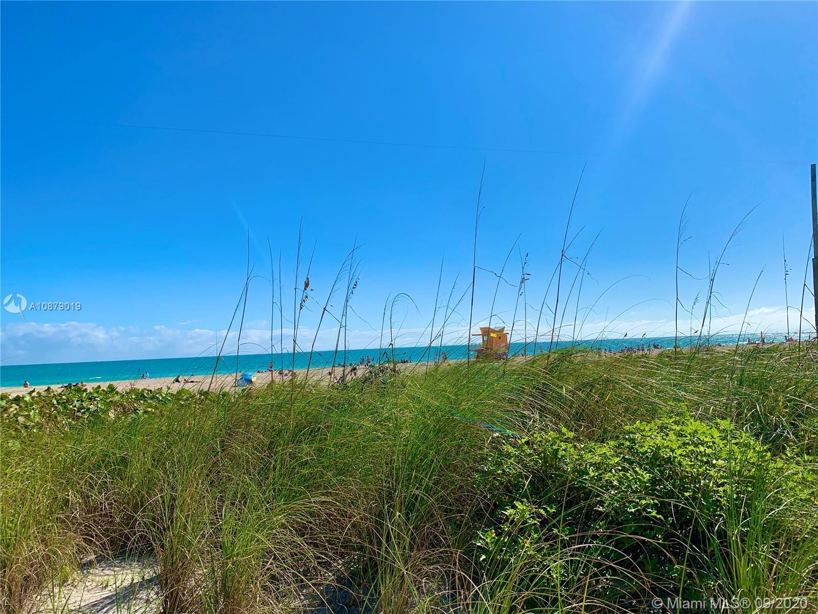 Photo - 301 Ocean Dr # 207, Miami Beach FL 33139