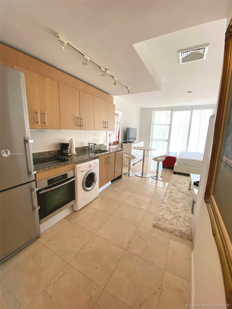 10275 Collins Ave #108 photo04