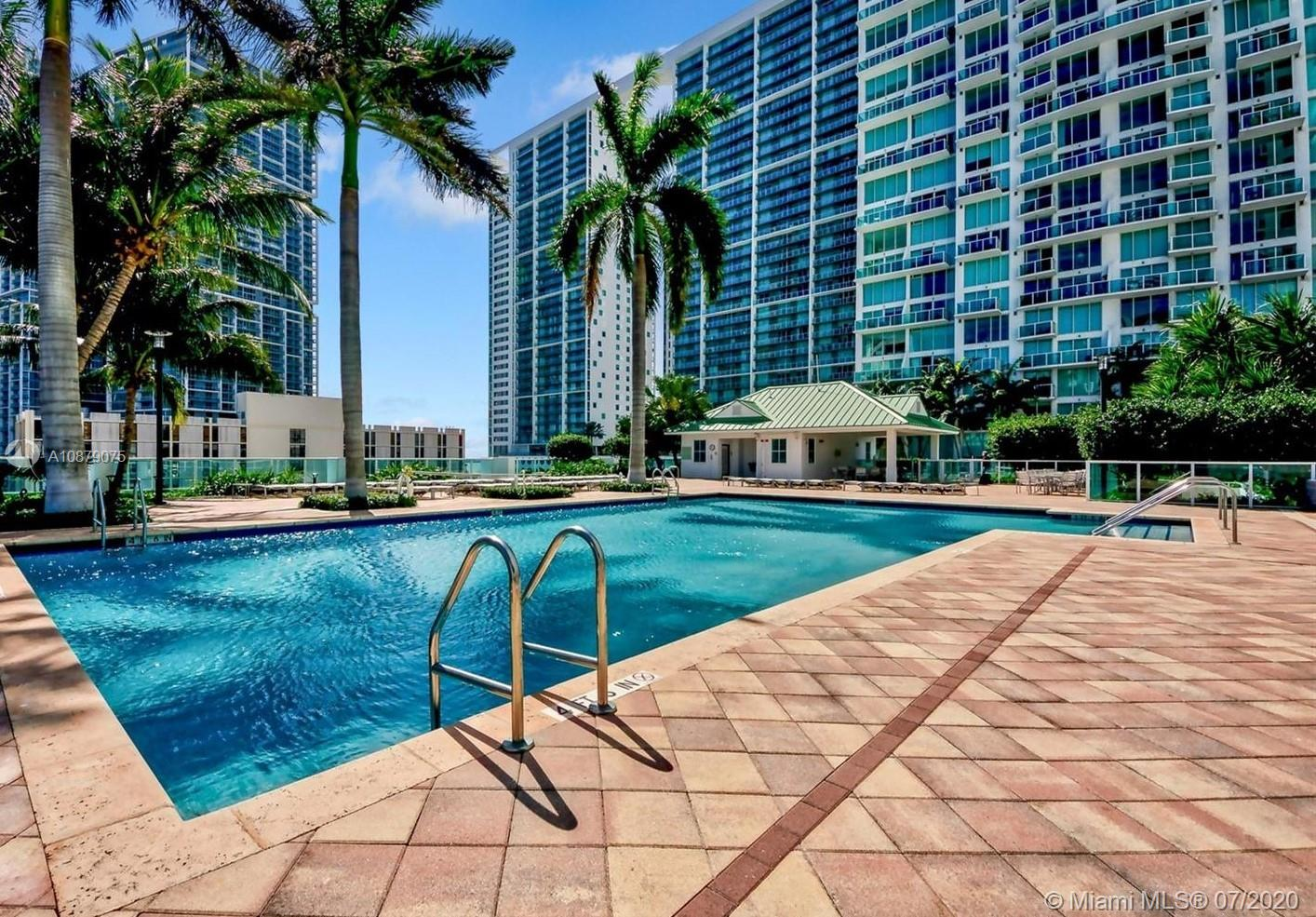 Brickell on the River #3617 - 26 - photo
