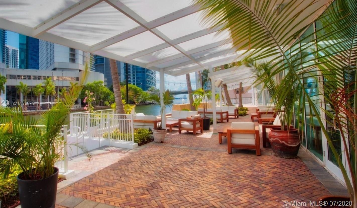 Brickell on the River #3617 - 28 - photo