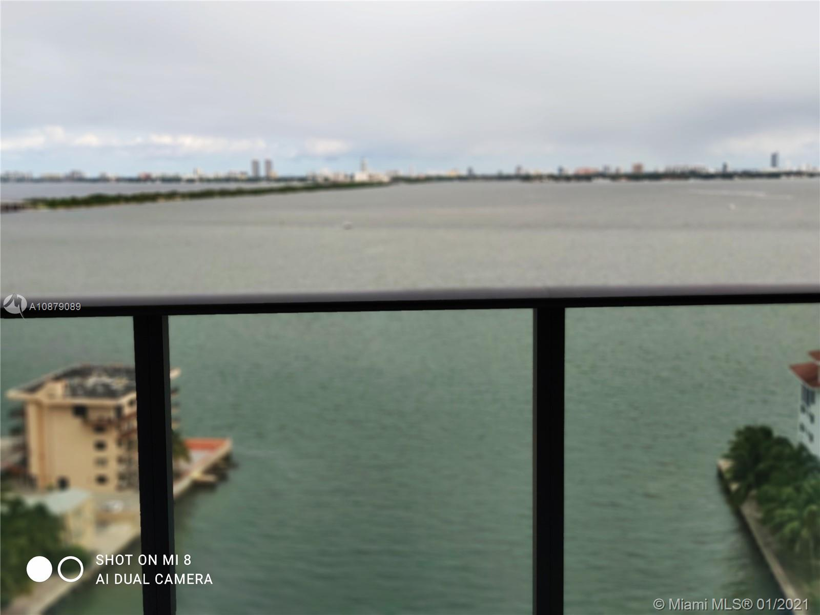 Icon Bay #1607 - 22 - photo